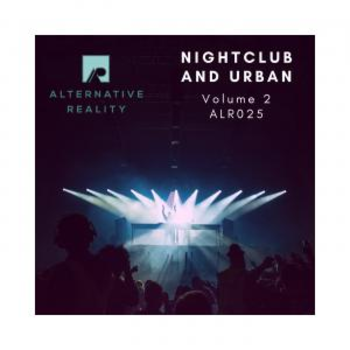 Nightclub and Urban Vol 2
