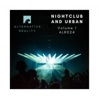 Nightclub and Urban Vol 1