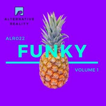 Funky Vol 1