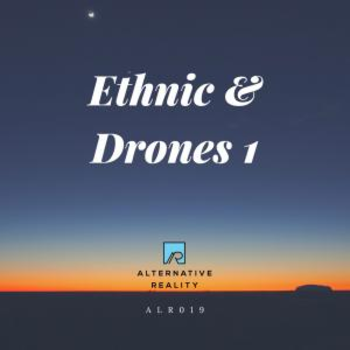 Ethnic and Drone Vol 1
