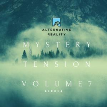 Mystery Tension Vol 7