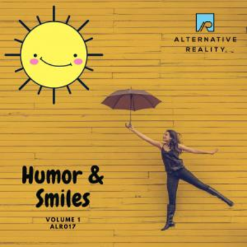 Humor and Smiles Vol 1