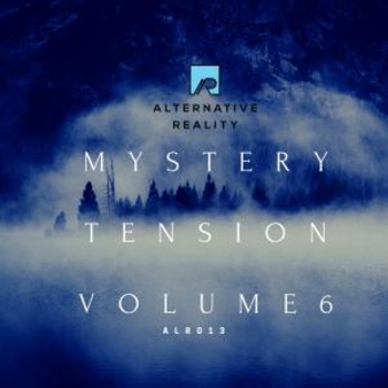 Mystery Tension Vol 6