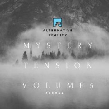 Mystery Tension Vol 5