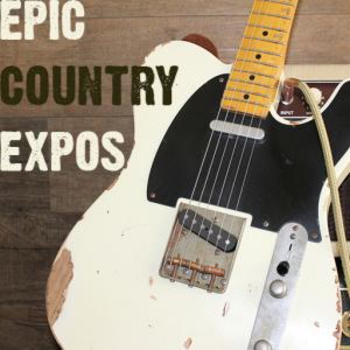 Epic Country Expos