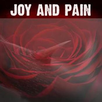 Joy and Rain