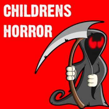Children's Horror