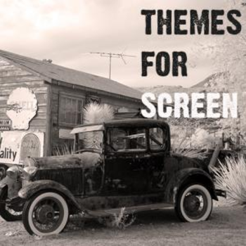 Themes For Screen
