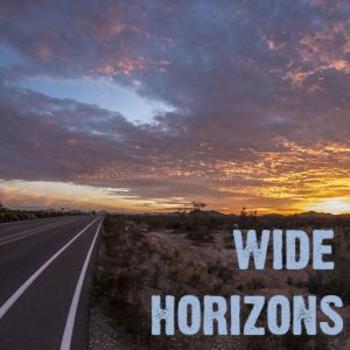 Wide Horizons