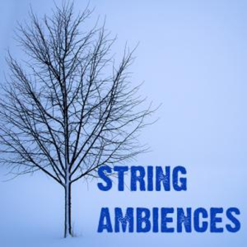 String Ambiences