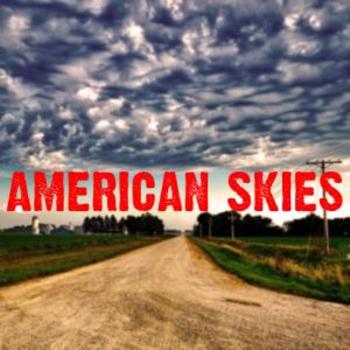 American Skies