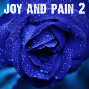 Jolly and Pain 2