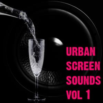 Urban Screen Sounds