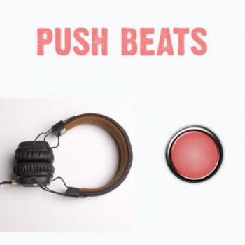 Push Beats