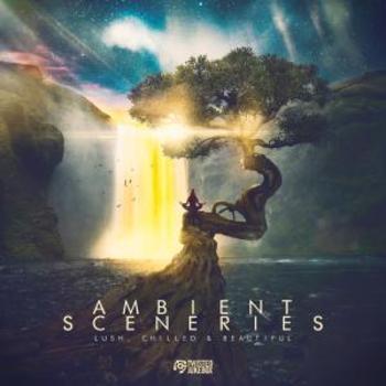 Ambient Sceneries