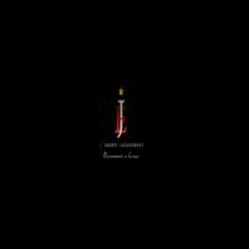 _Experimental Tunes