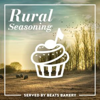 Rural Seasoning