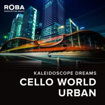 Cello World Urban