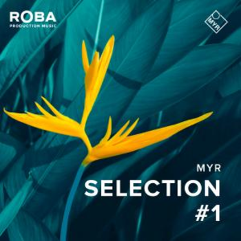 MYR-Selection #1