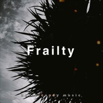 Frailty - Underscore Series