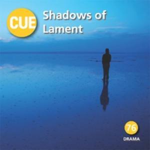 Shadows of Lament