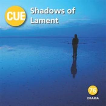 Shadows of Lament