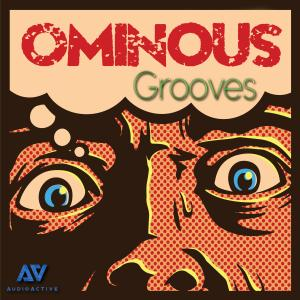 Ominous Grooves