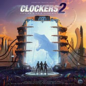 Clockers 2