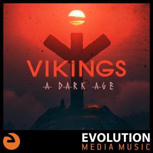 Vikings: A Dark Age