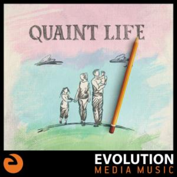 Quaint Life