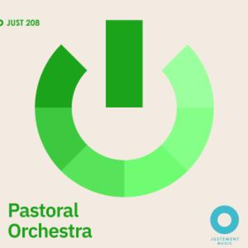 Pastoral Orchestra