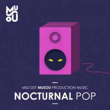 Nocturnal Pop