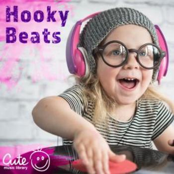 Hooky Beats