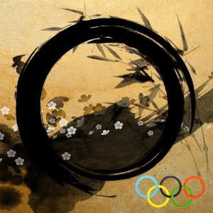 Olympics VOL 2