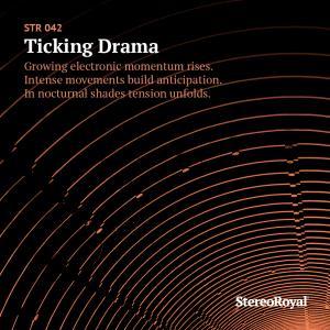 Ticking Drama