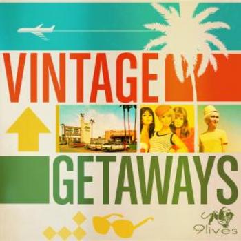 Vintage Getaways
