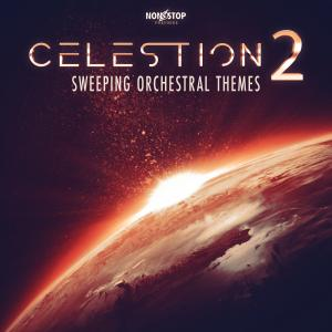 Celestion 2 - Sweeping Orchestral Themes