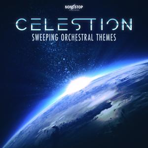 Celestion - Sweeping Orchestral Themes