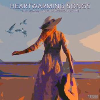 Heartwarming Songs