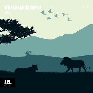 World Landscapes