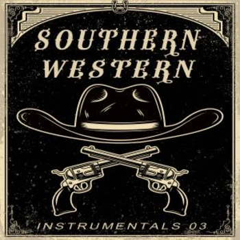 Southern Western 03