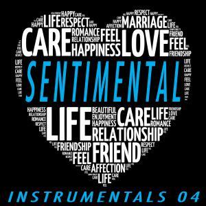 Sentimental 04