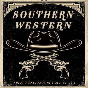 Southern Western 01