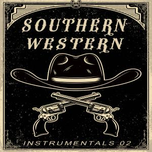 Southern Western 02