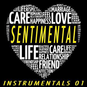 Sentimental 01