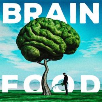 Brainfood 1