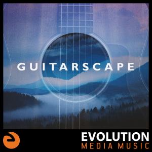 Guitarscape