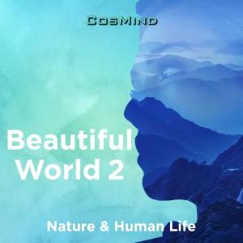 Beautiful World 2