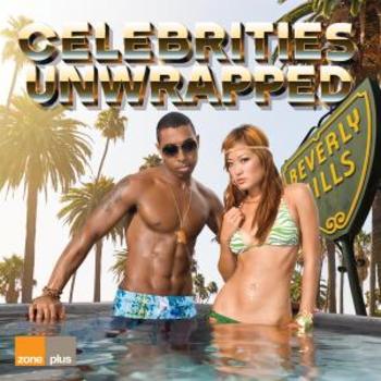 Celebrities Unwrapped