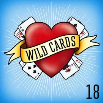 Wildcards 18